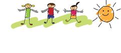 Lastehoid logo 2